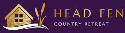 head fen country retreat